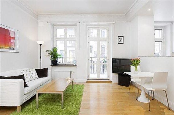 pisos modernos 60 fotos y consejos de decoraci n ecoraideas On ver pisos modernos