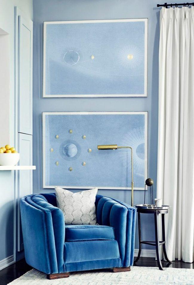 Colores de moda para pintar un piso cheap ms de ideas - Pintar un piso colores de moda ...