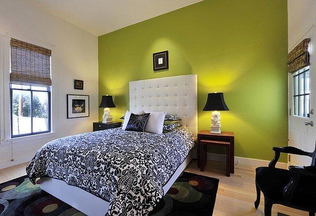 Decorar el dormitorio con poco dinero for Como decorar mi cuarto hombre con poco dinero