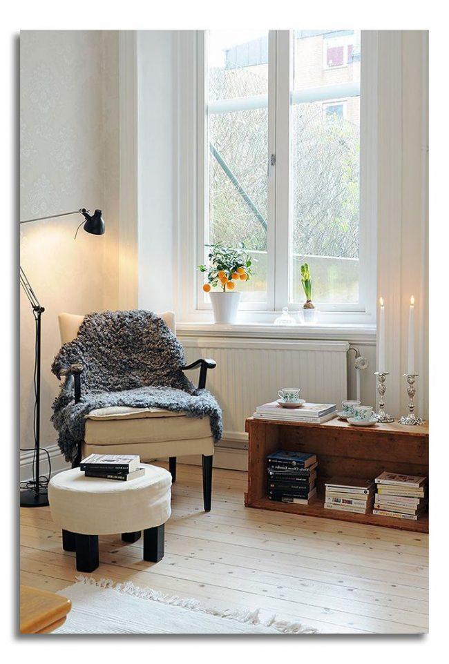 Decorar el dormitorio con poco dinero decora ideas - Decorar con fotos el dormitorio ...