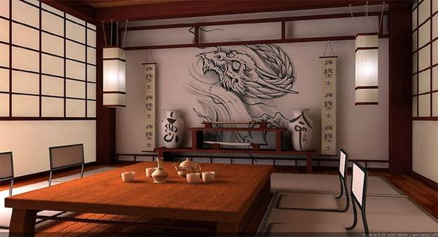 Chinese room  Wikipedia
