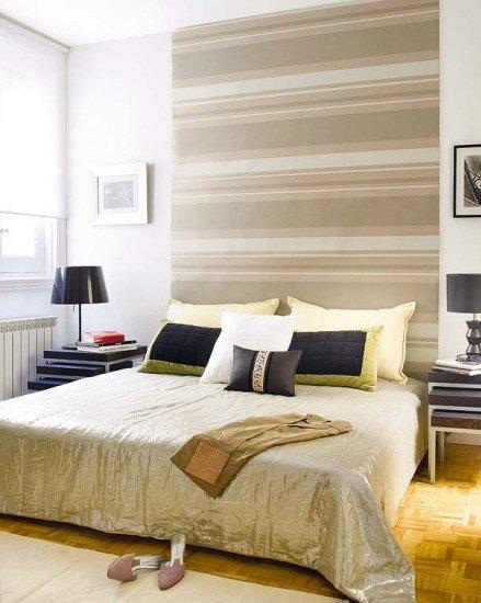 Decorar el dormitorio con poco dinero ecoraideas for Decorar piso antiguo poco dinero