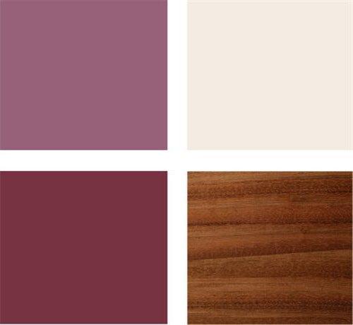 Colores para dormitorios 100 combinaciones perfectas for Colores para dormitorios de pareja