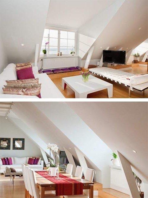 Pisos modernos 60 fotos y consejos de decoraci n decora for Losetas para pisos interiores