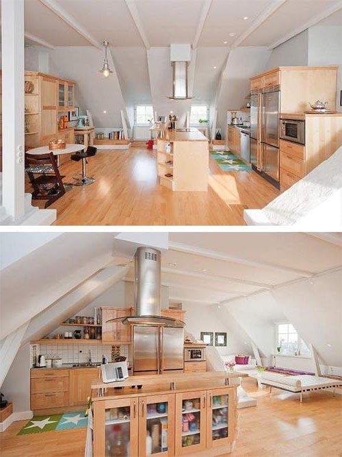 Pisos modernos 60 fotos y consejos de decoraci n ecoraideas for Cuantos estilos de decoracion de interiores existen