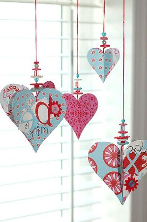 Decoracion Para San Valentin 2019 Decoraideas - Decoracion-san-valentin