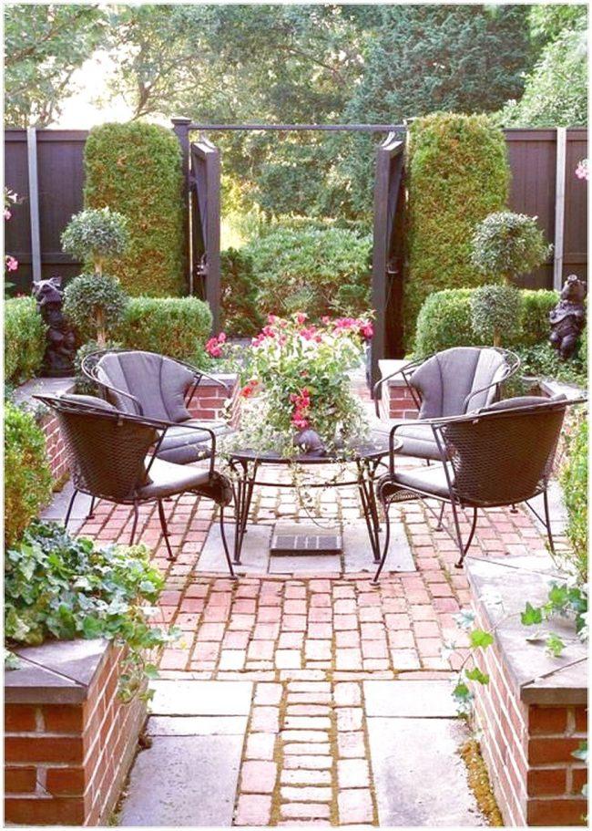 Azulejos rusticos para patios beautiful flooring kitchen for Azulejos para patios rusticos