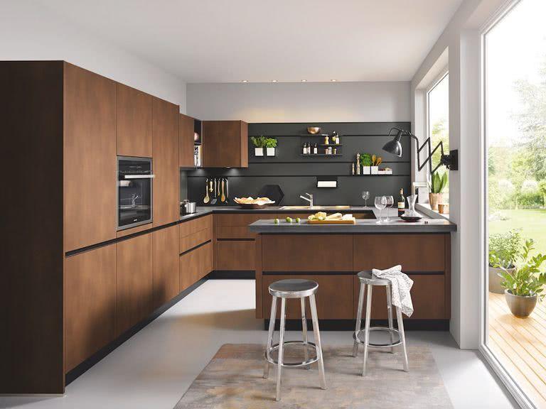 Colores para la cocina 2019 Tendencias e Imágenes – ÐecoraIdeas