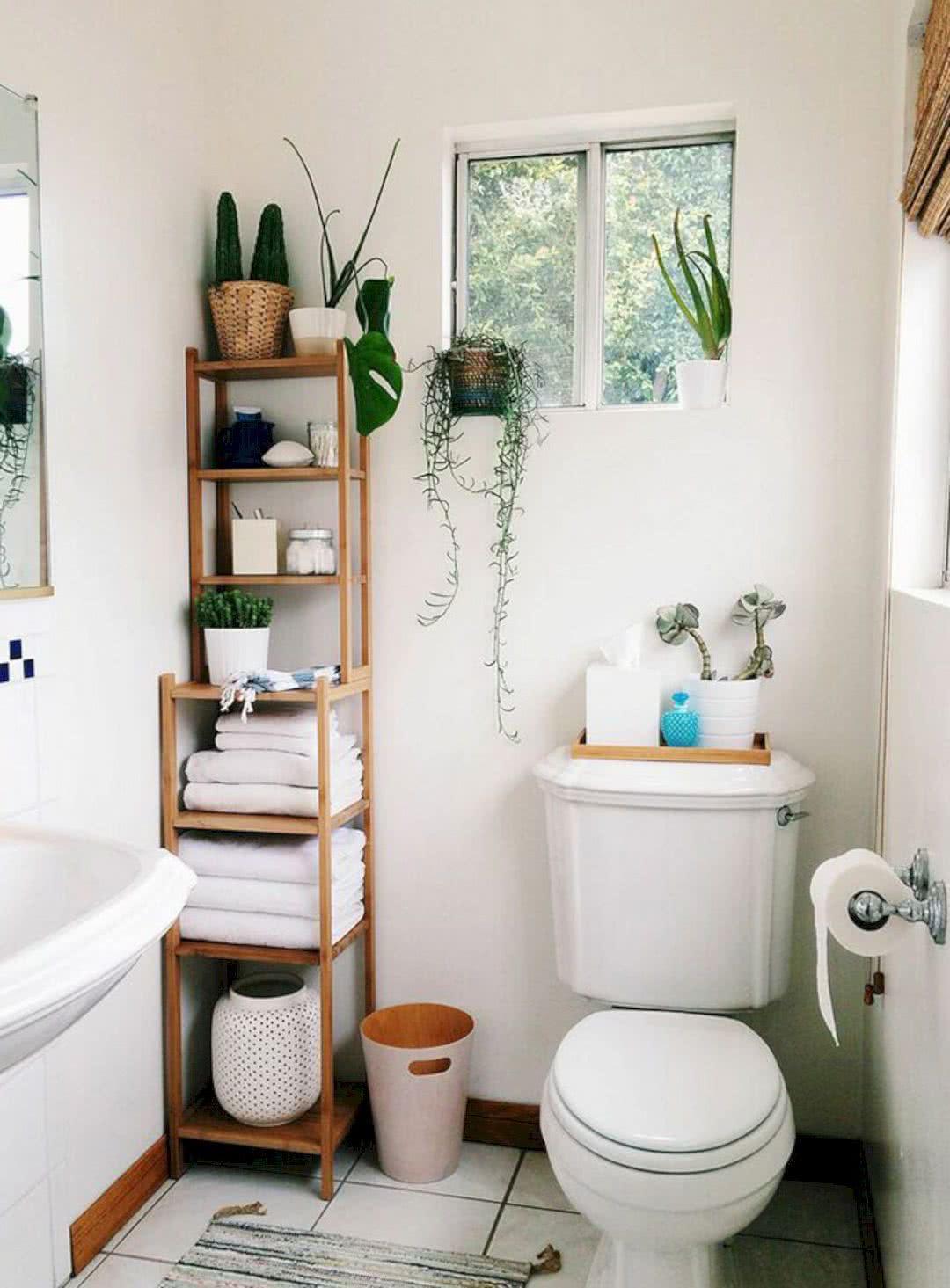 Como Colocar Las Toallas En El Bano.Armarios Para Banos Y 50 Ideas De Almacenaje Decoraideas