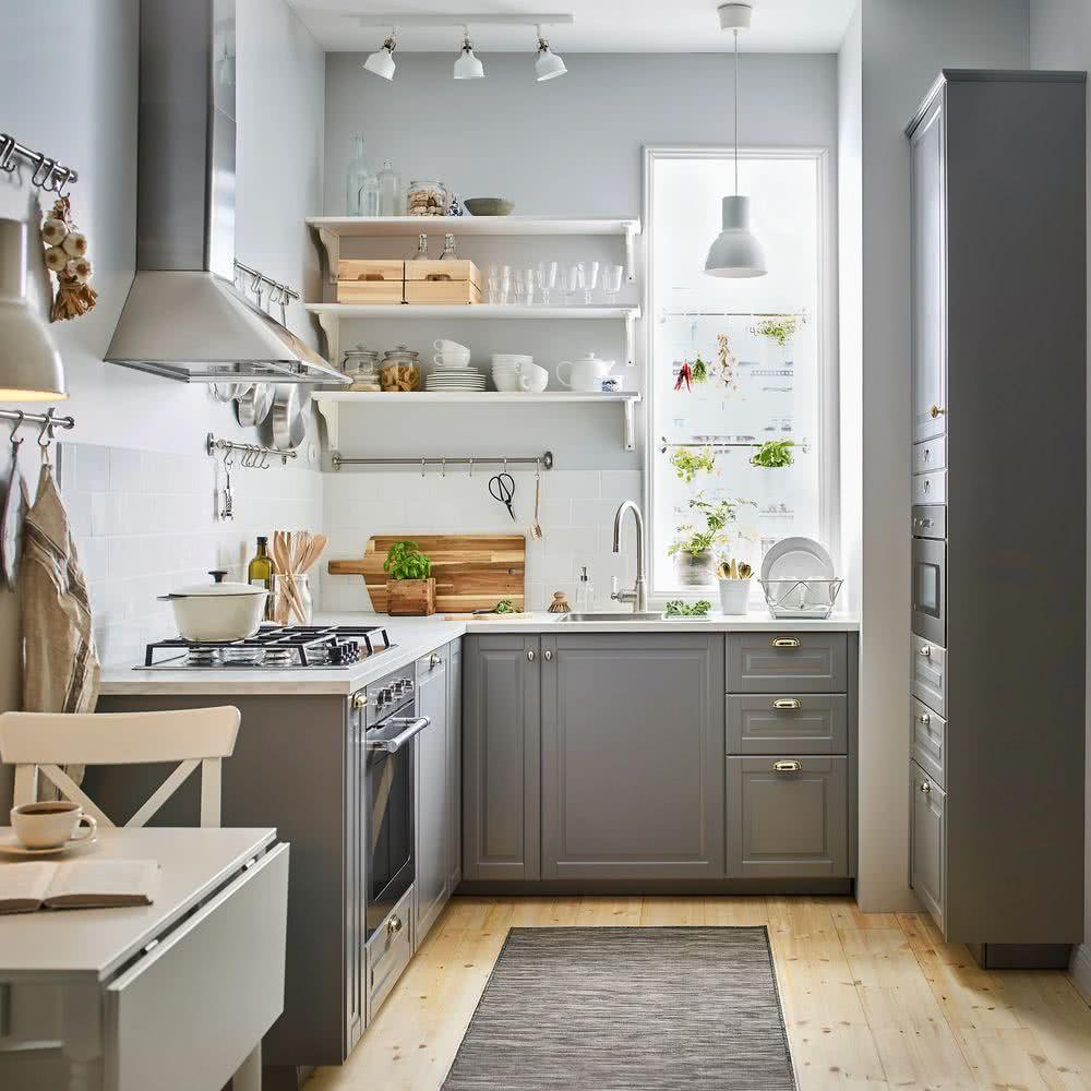Decoración de Cocinas Ideas Fáciles y Baratas – ÐecoraIdeas