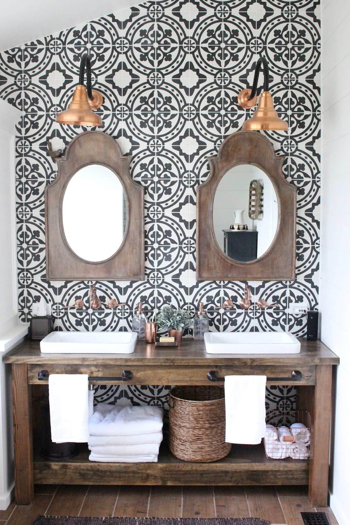 Image result for toallas en baños