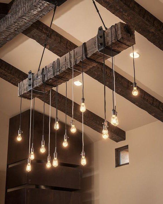 Este tipo de luces decorativas son una opciu00f3n muy buena para aquellos ...
