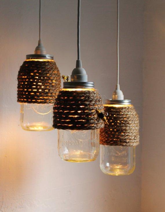 Lamparas de techo originales lamparas como hacer - Lamparas de techo originales ...