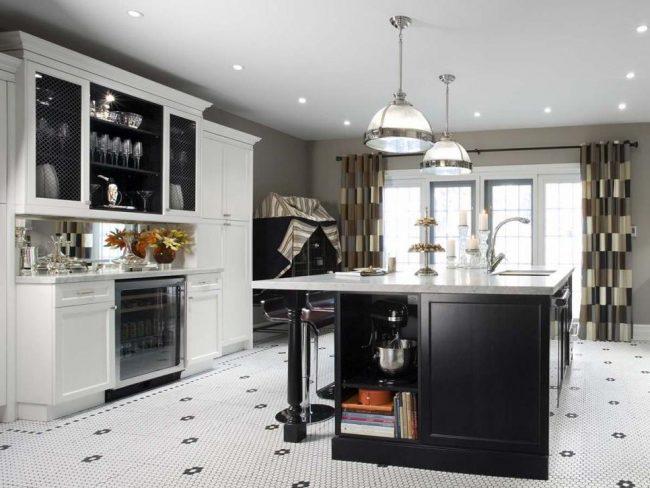 Decorando con candice olson salones dormitorios y cocinas for Dormitorio y cocina