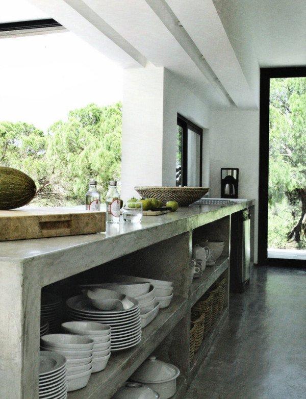 Diseño de Cocinas Consejos e Ideas – ÐecoraIdeas