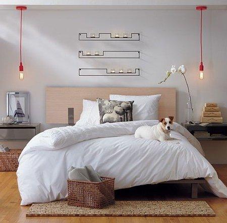 Lámparas modernas 40 fotos, ideas y tendencias – ÐecoraIdeas