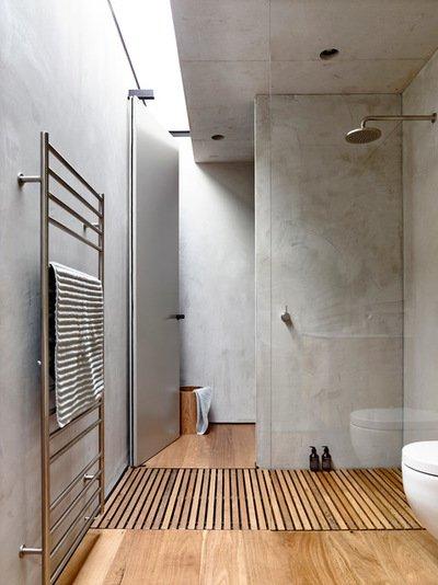 azulejos para baos modernos