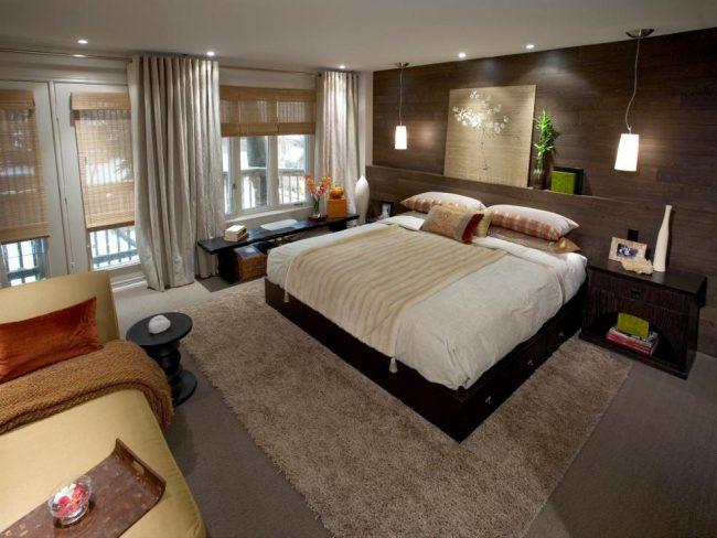 Decorando con candice olson salones dormitorios y cocinas for Actualizar dormitorio clasico