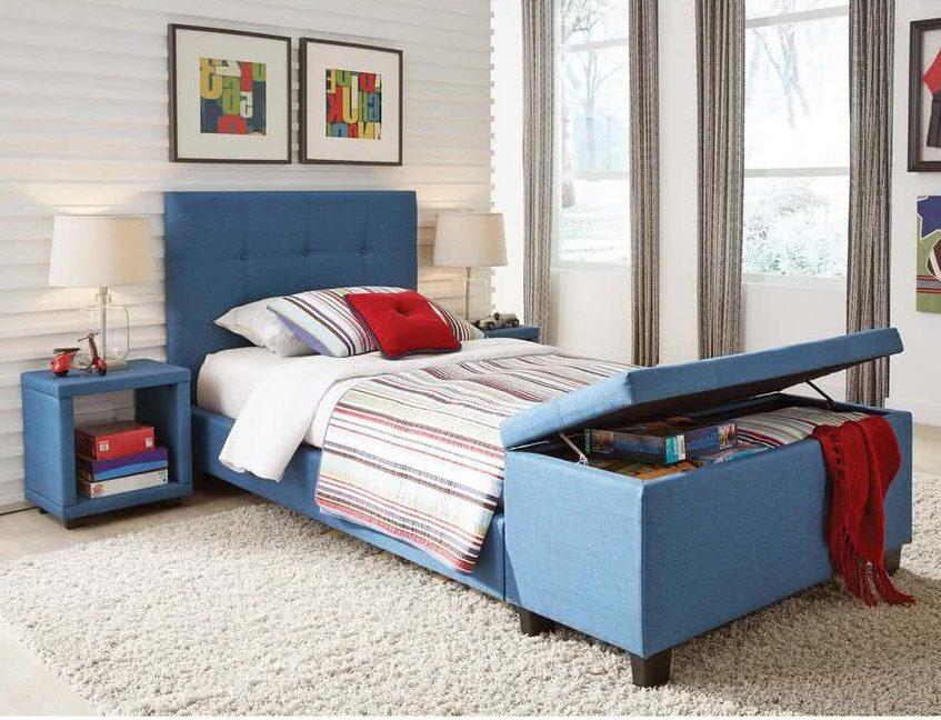 Alfombras para dormitorios juveniles excellent alfombras - Alfombras juveniles dormitorio ...