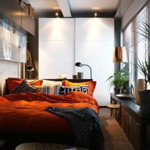 habitaciones para adolescentes varones Dormitorios Juveniles 40 Fotos E Ideas De Decoracin