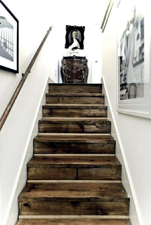 Escaleras modernas 50 Fotos e Ideas – ÐecoraIdeas