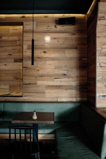 Decoración de paredes + de 140 ideas y fotos de paredes decoradas ...