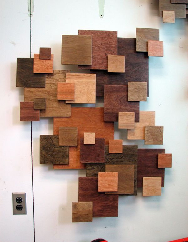 decoración de paredes + de 140 ideas y fotos de paredes decoradas