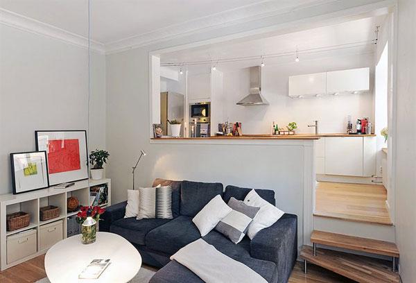 pisos modernos 60 fotos y consejos de decoraci n