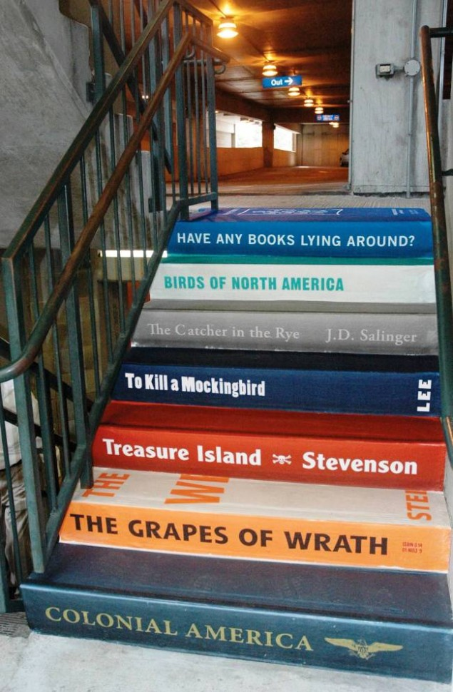 wpid-book-staircase-635x9701