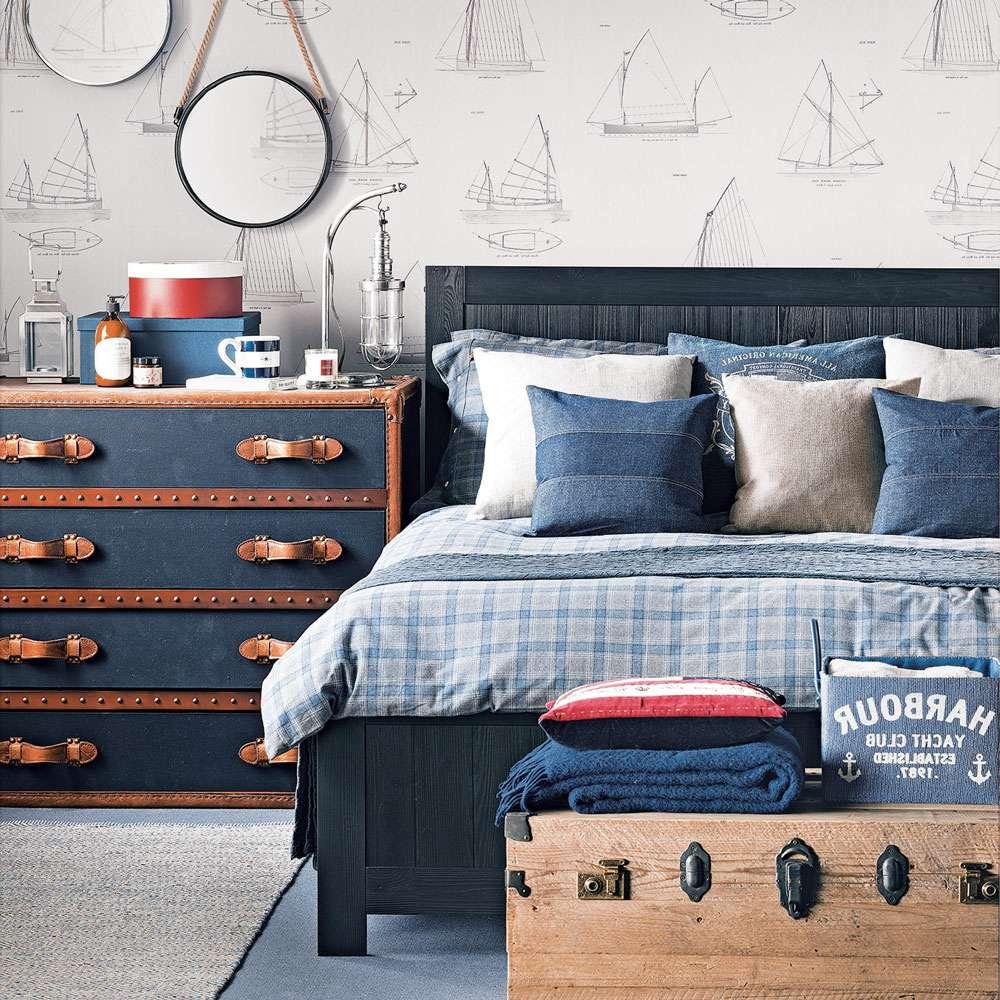 Muebles Infantiles Dormitorios