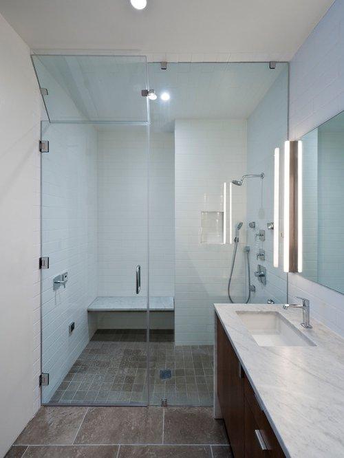 Baños Modernos 2019 – Diseños Modelos Decoración – ÐecoraIdeas