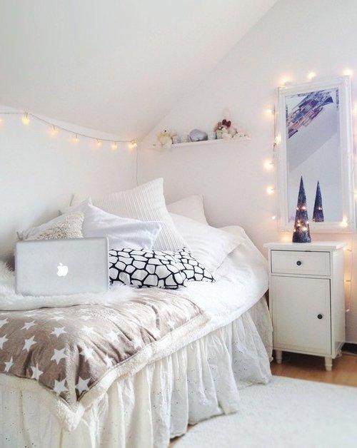 Dormitorios modernos 2019 +de 150 fotos y tendencias