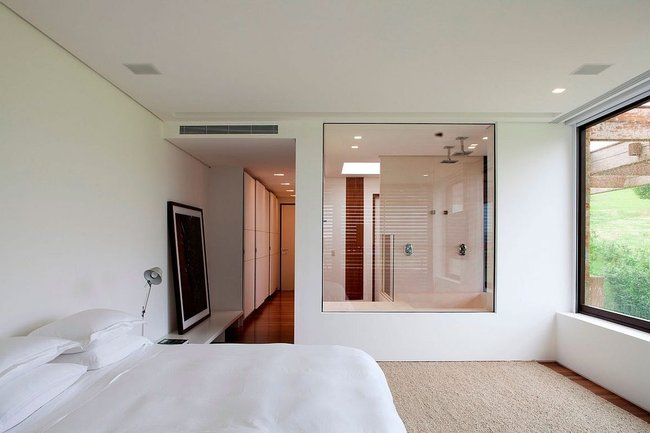 puedes encontrar ms ideas aqu colores para dormitorios ideas para combinar