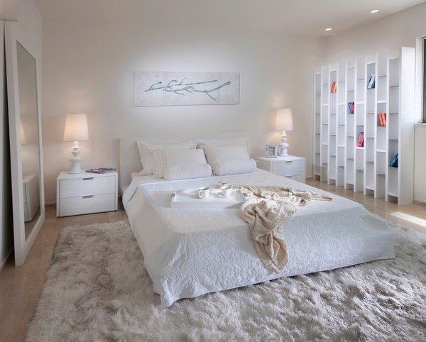 grey and white bedrooms dormitorios modernos 2019 de 150 fotos y tendencias 15490