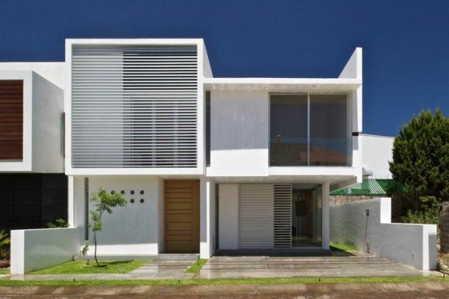 materiales fachadas stone flex la revolucin de los