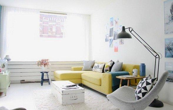 aqu puedes encontrar unas cuantas ideas salones modernos fotos e ideas de decoracin y diseo