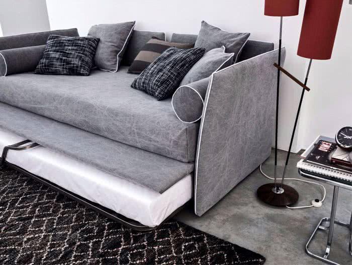 Dormitorios modernos 2018 de 150 fotos y tendencias - Tendencias muebles salon 2017 ...