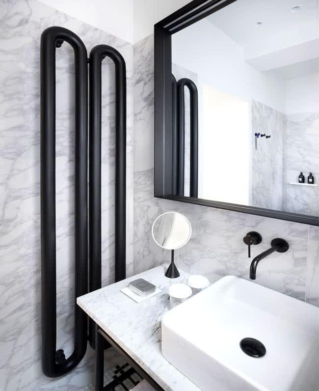 Baños Modernos 2019 – Diseños Modelos Decoración