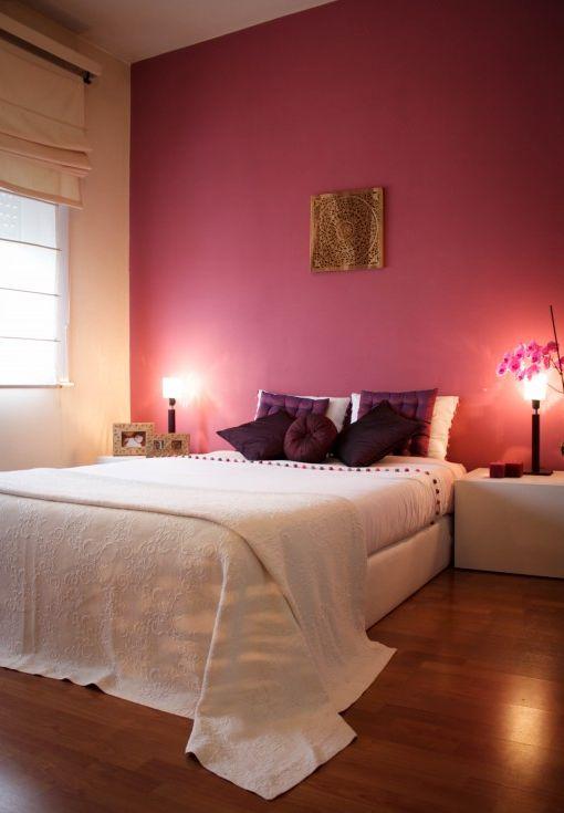 5c5d8d0d5072 Dormitorios matrimoniales modernos 2019 decoración y 100 imágenes