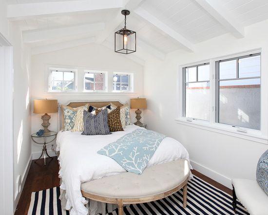 Dormitorios matrimoniales modernos 2018 decoracin y 100 fotos