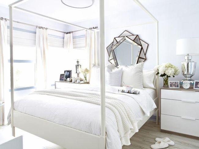 ideas para pintar dormitorio Colores Para Dormitorios 2020 2019 Ideas Para Combinar