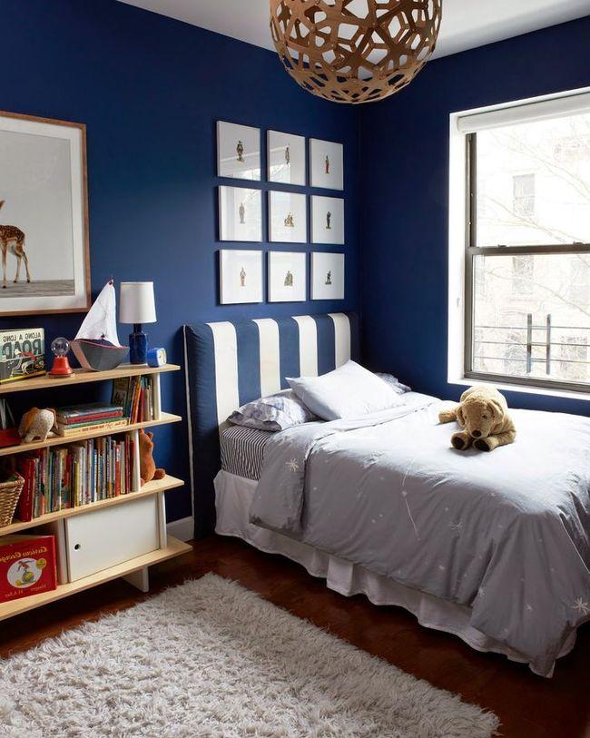 Colores para Dormitorios 2020 2019 – ideas para combinar