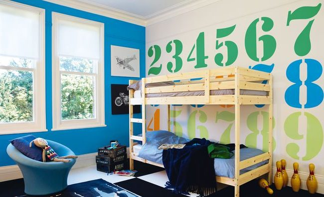 Colores para Dormitorios 2018 y 2017 200 fotos con ideas para ...