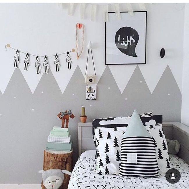 Colores Para Dormitorios 2020 2019 Ideas Para Combinar