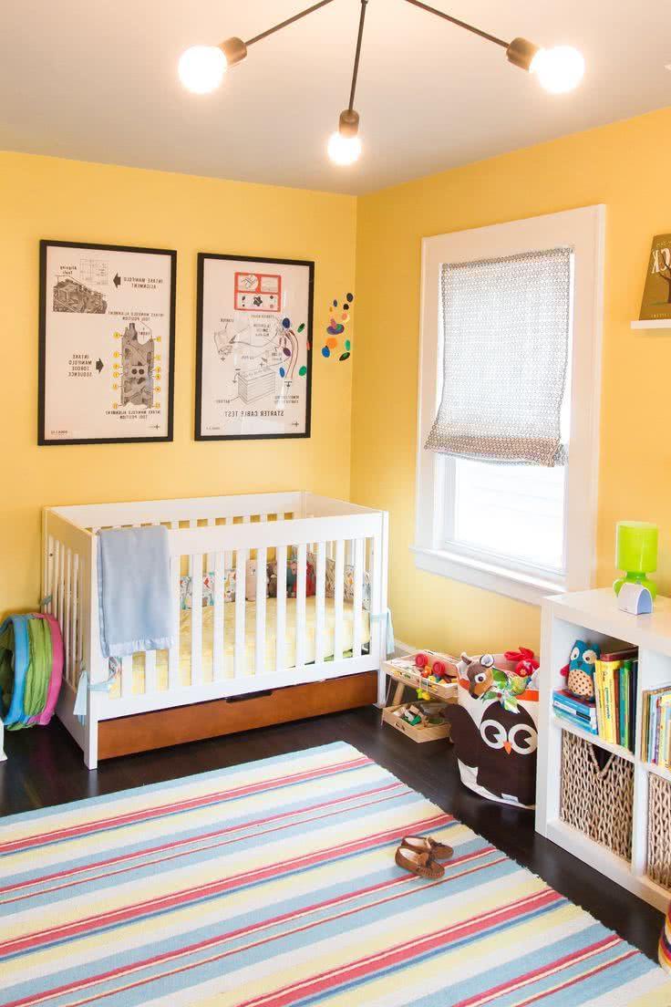 Colores para dormitorios 2019 200 fotos e ideas para combinar - Colores para combinar ...