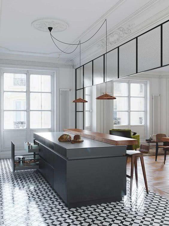 Asombroso dise o de home depot conectar planificador de for Disenar mi propia cocina