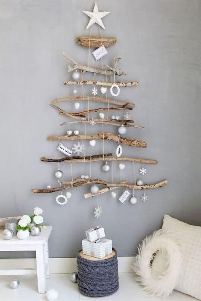 árboles De Navidad 2019 2020 Ideas Y Tendencias