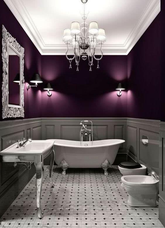 Colores Para Interiores Paredes Y Pintura 2019 De Moda