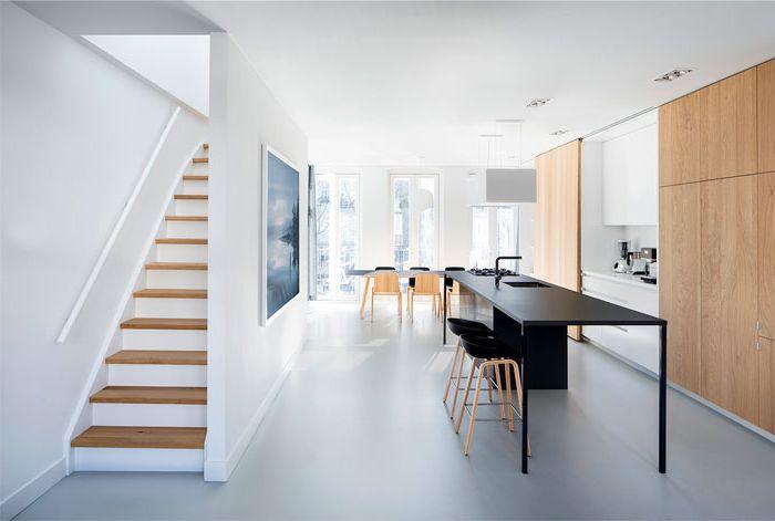 Colores Para Interiores Paredes Y Pintura 2020 2019 De Moda