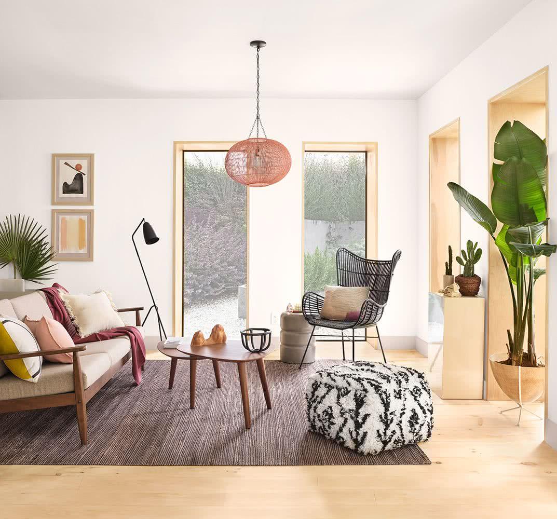 Colores Para Interiores Paredes Y Pintura 2021 De Moda